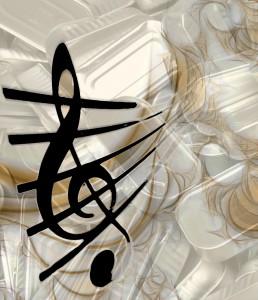 conservas-lkh-bedoya-málaga-orquesta