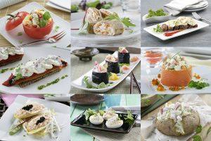 platos-ensaladillas-untapanes