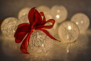 Como atraer clientes a tu restaurante en navidad